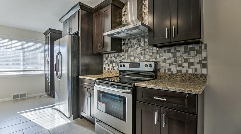 7836 Ward Parkway_UC-B Properties_Gallery6