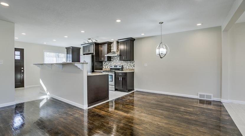 7836 Ward Parkway_UC-B Properties_Gallery8