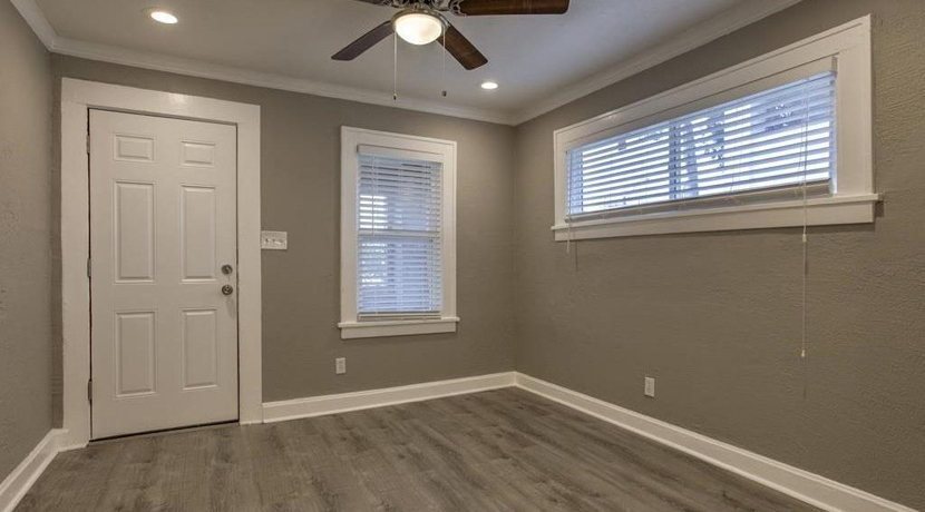4408 Independence_gallery14