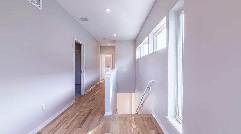 Hallway2