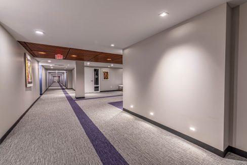 013-BLVD64-Hallway