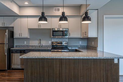 019-BLVD64-Unit-Kitchen