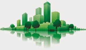 edificio sostenible