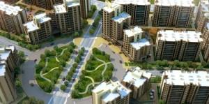 sostenibilidad edificios