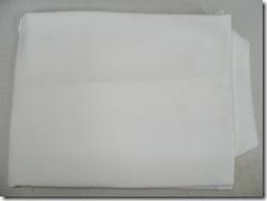 P1040753