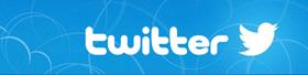 八王子家庭教会twitter