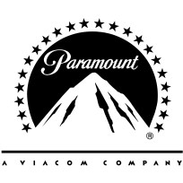 Paramount_Pictures_print_logo_(1968).svg copy