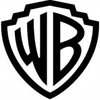 Warner_Brothers_logo_400x400