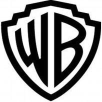 Warner_Brothers_logo_400x400