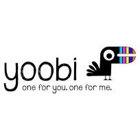 yoobilogo-2