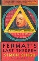 1 Fermat's last theorem