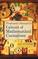 4 professor stewart's cabinet
