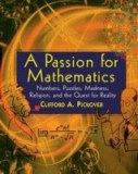 4.1 A Passion for Mathematics