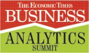 Business_Analytic_Final_logo