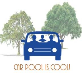 car-pool