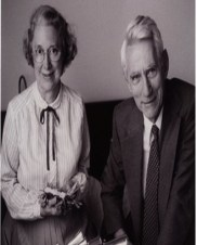 claude-shannon-and-mary-1