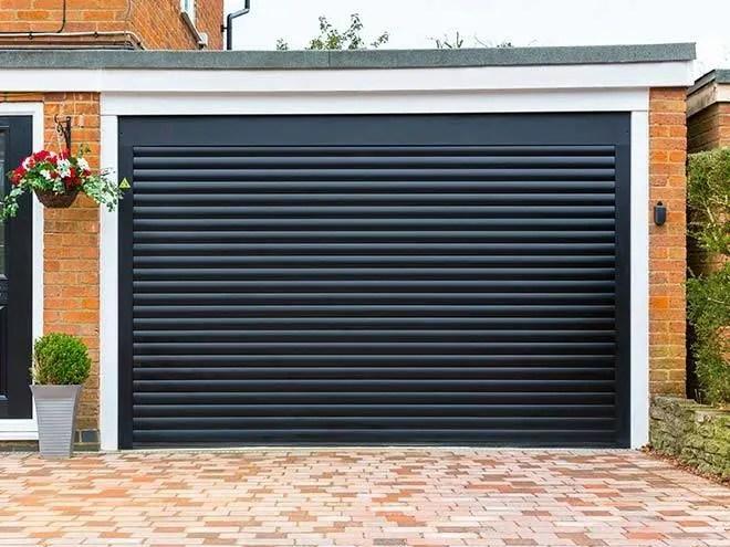 garage-door-repair-irvine