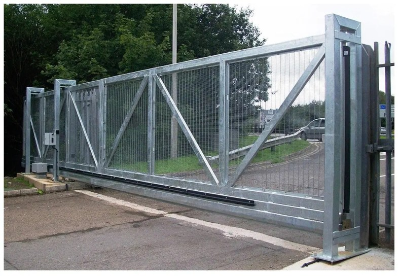 industrial-sliding-gates-metalo-gaminiai.lt-4