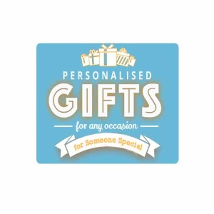 Personalize Your Gift Hamper