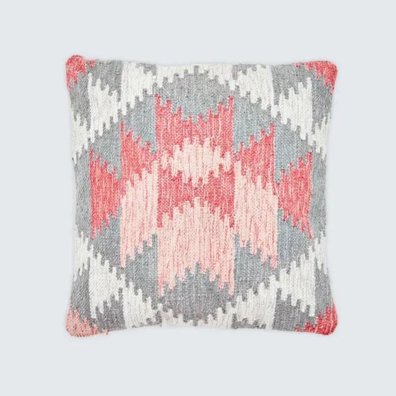 outdoor cushions weaver green