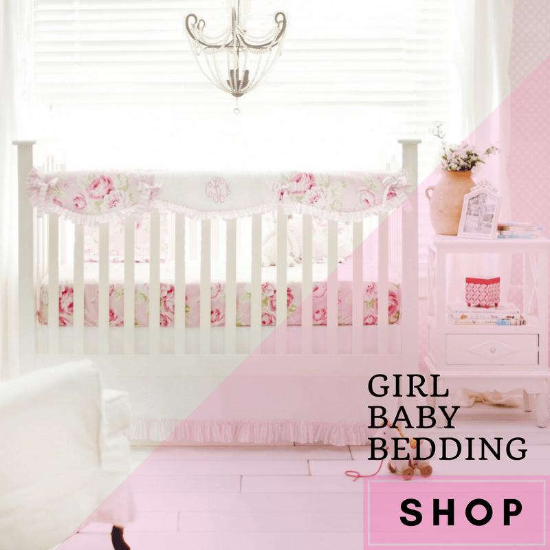 baby bedding designer crib bedding