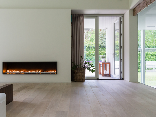 5 principes de conception d un salon minimaliste