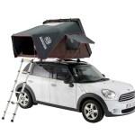 Skycamp Mini Ikamper
