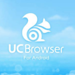 UC Browser for Android 10.10.8.820 – Free UC Browser Download