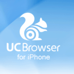 Download UC Browser for iPhone 9.3.0.326 – Free UC Browser