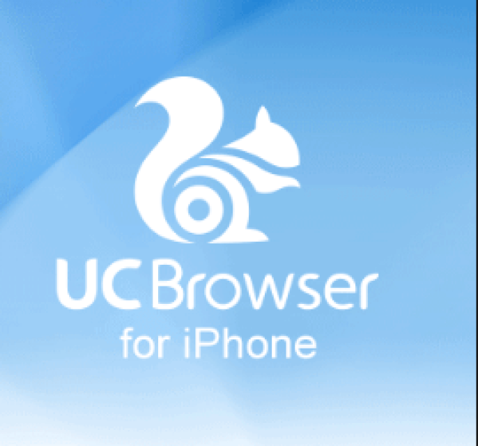 Download UC Browser for iPhone 9.3.0.326 - UC BROWSER DOWNLOAD