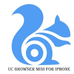 Download Free UC Browser Mini For iPhone – Download UC Browser