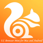 Download UC Browser Mini for Android 10.7.8 Free – Latest Verion UC browser