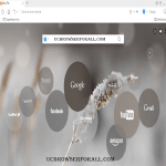 Download Full Version UC Browser For PC   Free UC Browser