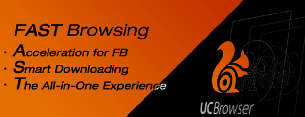 Try These Download Uc Browser Version 9 5 {Mahindra Racing}