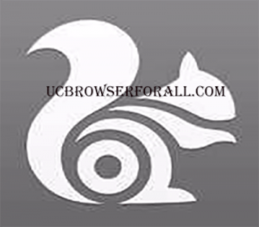 Free Download UC Browser 8.8 for Java - UC Browser Free Download