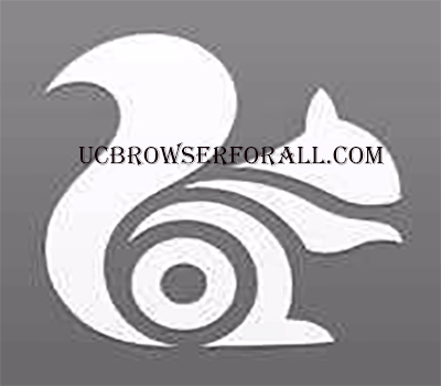 Download UC Browser 8.8 for Java & Android