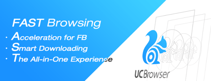 Free Download for Android UC Browser Old Version   UC Browser Free