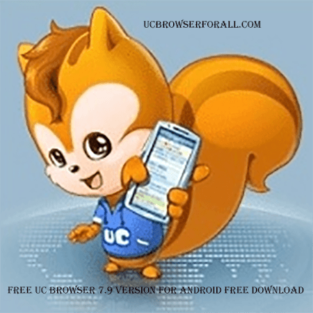Uc Browser 9.5 Java Jar Download. Teatro ofertas Yamaha Index Frank cuenta