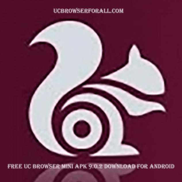 Uc apk download | PUBG Mobile Hack MOD APK V0 11 0 Download