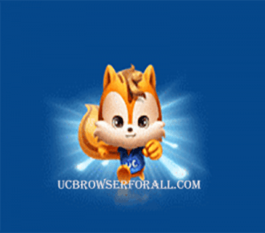 Latest Free UC Browser for Java App Download - Free UC Browser