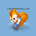 Download UC Browser 7.7 Version for Android – Free Uc Browser
