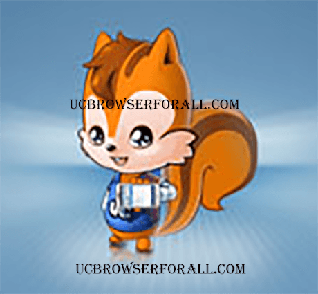 UC Browser 7.8 Free Version | Download Free UC Browser