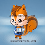 UC Browser 7.8 Free Version Download Free