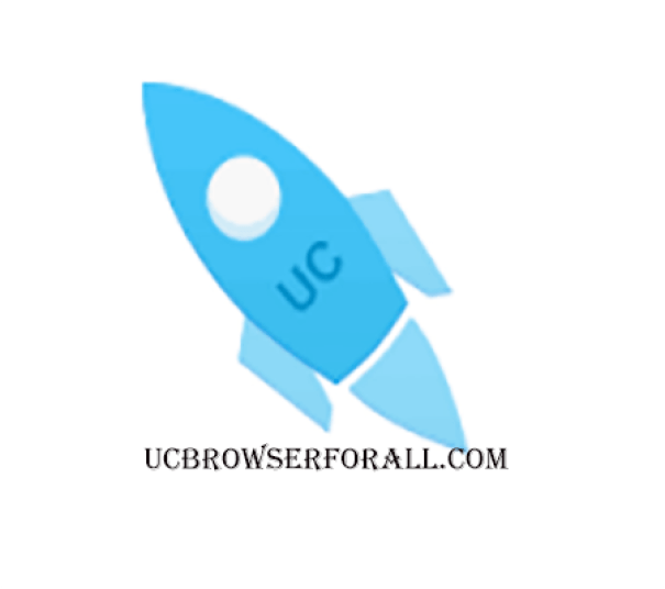 Download UC browser for Samsung latest version 2018 - Free UC Browser Download