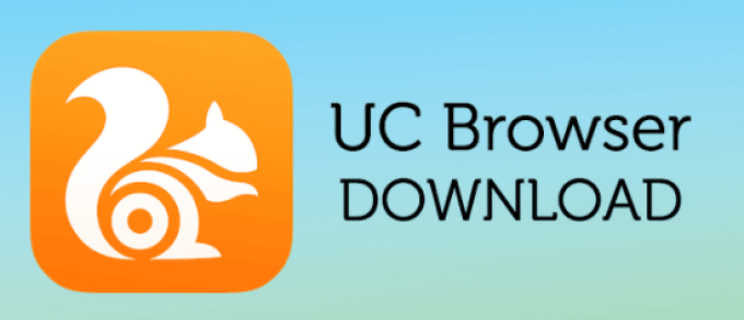 Madison : Uc browser free download for windows 7 32 bit
