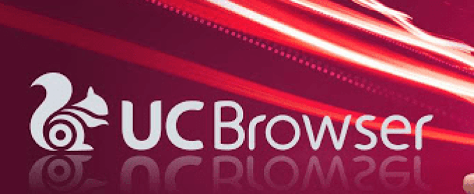 uc web download for java phone