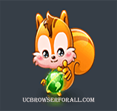 UC free Browser 8 2 for Android Version | Download UC Browser Free