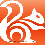 Download Fast UC Version 11.2.5.932 APK| Download UC Browser