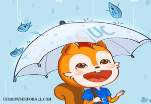 Free UC Browser HD - Download Free UC Browser For PC