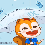 Free UC Browser HD – Download Free UC Browser For PC